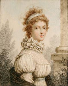 Marianne Brandon