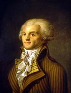 Auvar Sir Walter neckcloth portrait
