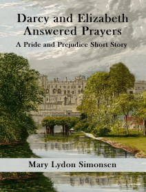 Answered Prayers - August 15, 2015
