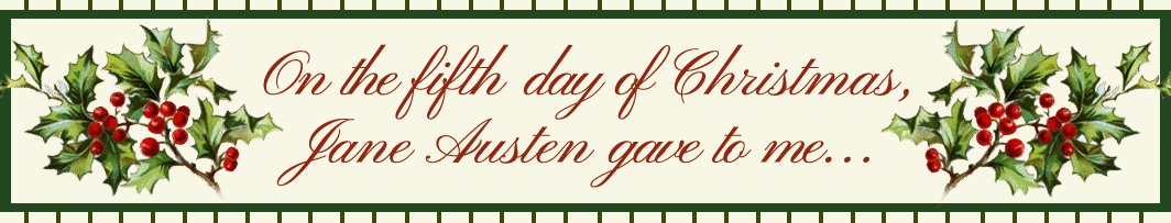 day5Christmas