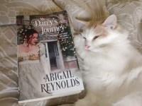 Snowdrop and book corr
