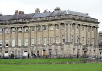 1280px-royal-crescent-bath-arp