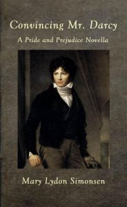 convincing-mr-darcy-cover2