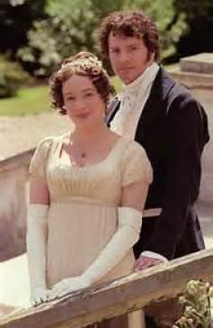 darcy-and-elizabeth-pose