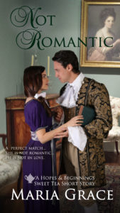 not-romantic-ebook