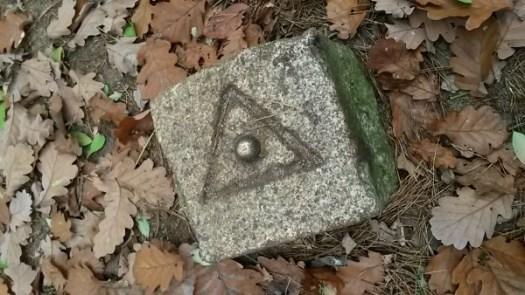 Beweis Höchster Berg