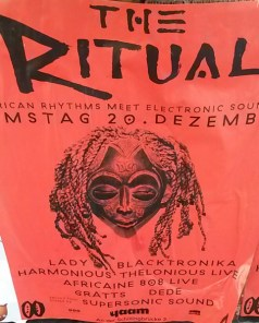 Plakatparade 2014-12-08