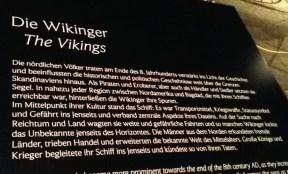 2015-01-04_Die-Wikinger