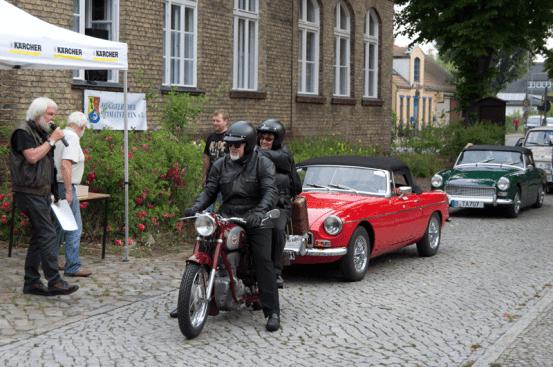 2015-06-27_03_Mueggelland_Rallye