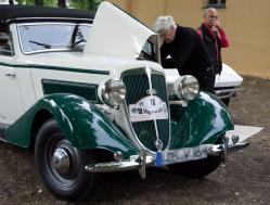 2015-06-27_04_Mueggelland_Rallye