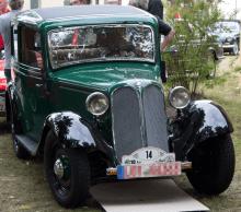 2015-06-27_05_Mueggelland_Rallye