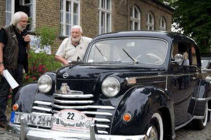 2015-06-27_07_Mueggelland_Rallye