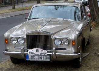 2015-06-27_10_Mueggelland_Rallye