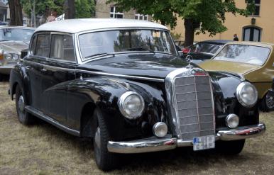 2015-06-27_11_Mueggelland_Rallye