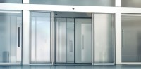 glass-doors-slider - Austin Doors Commercial Door Service ...