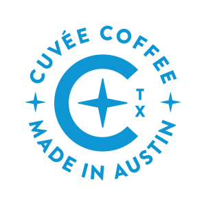 Cuvee Coffee