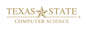 Texas State Computer Science
