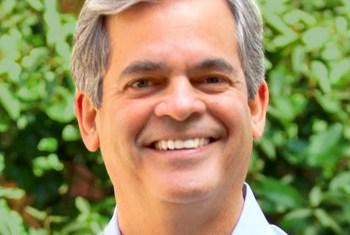 How Mayor Adler's Affordable Housing Program Will Work