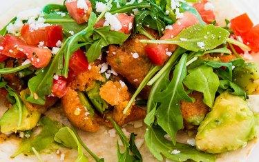 Hey Nebraska: Here's A Few Austin Taco Tips Y'all Should 'Borrow' Next