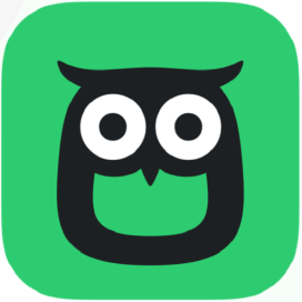 Skoop City Google Play logo square