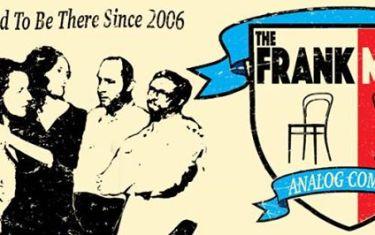 The 46-Hour Improv Marathon: Hour 28 – The Frank Mills