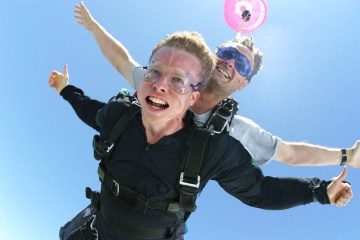 austin-skydiving-extreme-adventure