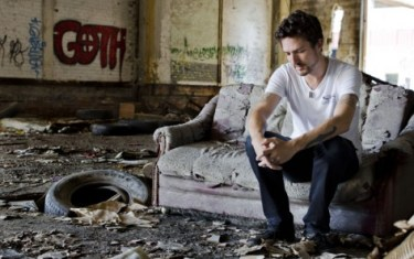 Shiner Presents…Frank Turner FREE In-store Performance!