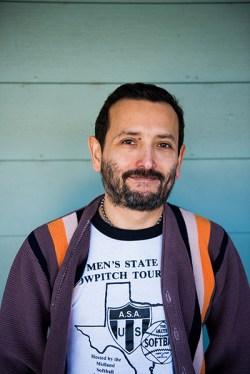 joe rodriguez co-owner co-founder