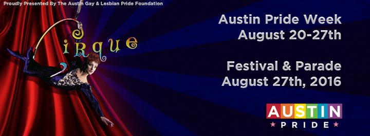 facebook_event_1801351233425354