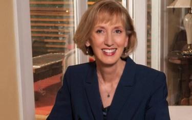 Councilwoman Kitchen Recall Petition Deemed 'Insufficient'