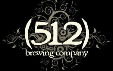 512 Brewing Pint Night