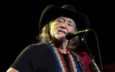 20 Willie Nelson Songs To Celebrate His 83rd Birthday