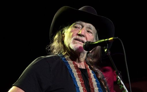 10 Reasons Why You Should Never Miss Willie Nelson's Luck Reunion