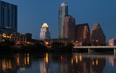 These 10 Austin Brands Have Made It Big Across The US