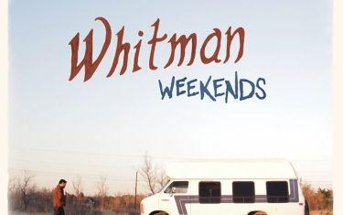 TONIGHT! The Return of WHITMAN