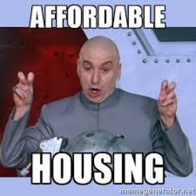 affordable housing - Copy