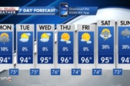 7_day_forecast_300_6_13