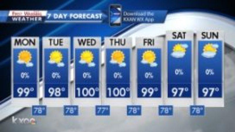 7_day_forecast_300_7_11
