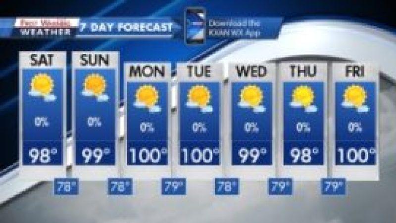 7_day_forecast_300_7_8
