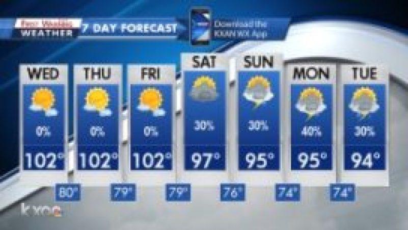 7_day_forecast_300_8_10