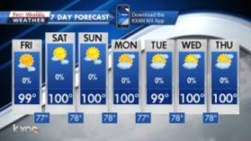 7_day_forecast_300_8_5
