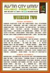 ACL16-Lineup-By-Day-W2920