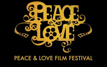 Get Excited! The Peace And Love Film Festival Is Moving To Austin