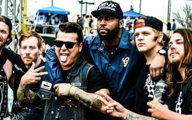 Aus10™ Rocks: 10 Austin Bands That You Need To Listen To This Week