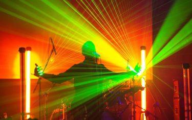 Aus10™ Rocks: 10 Fantastic Bands To Get Your Week Started!