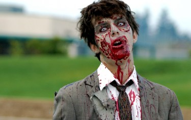 Austin Heres Your Guide To Surviving The Zombie Apocalypse In Austin