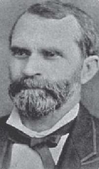 fletcher stockdale former texas governor