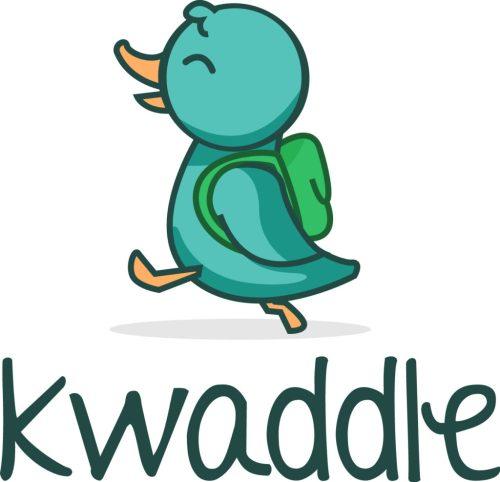 kwaddle-logo