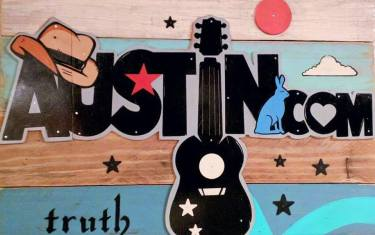 Help Us Crowdsource Austin's Questions with this New Facebook Group!