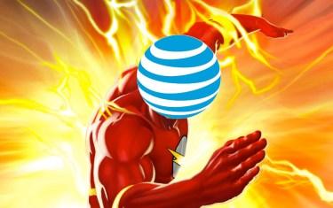AT&T Begins Testing Blazing-Fast 5G Internet In Austin
